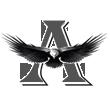 Америка в деталях Логотип